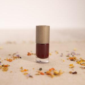 Pinta uñas va 014 Red Rose Boho Cosmetic