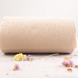 Rollo de papel para cocina