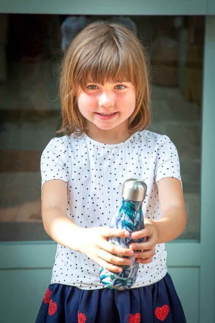 productos infantiles saludables