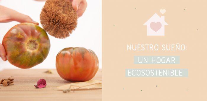 productos ecosostenibles