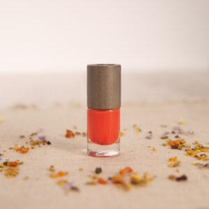 Pinta uñas va 007 coral Boho Cosmetic
