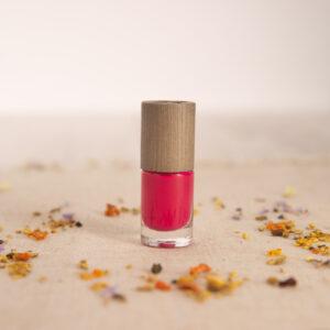 Pinta uñas va 048 Sari Boho Cosmetic