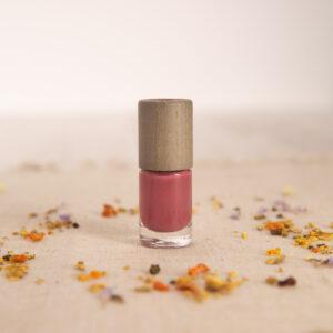 Pinta uñas va 054 Sari Prose Cosmetic