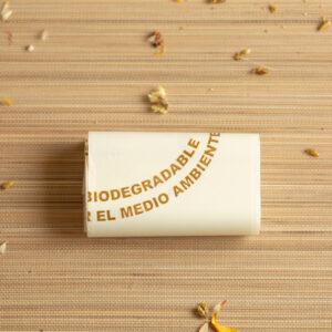 bolsas basura 100% biodegradables