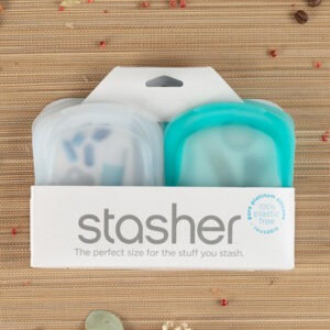 stasher bag pocket 18ml