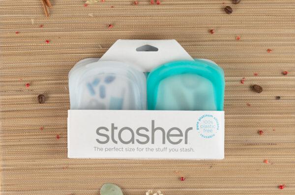 stasher bag pocket 18ml