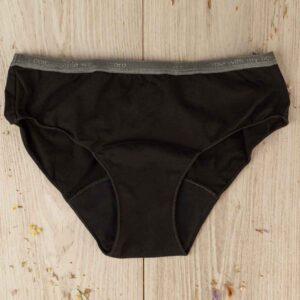 Braga menstrual lavable Classic Essence Plus Cocoro